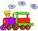 trainclip1