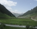 sonmarg kashhmir valley