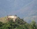 high point near Munnar