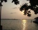 Marine Drive Cochin